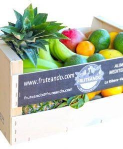 fruteando1473